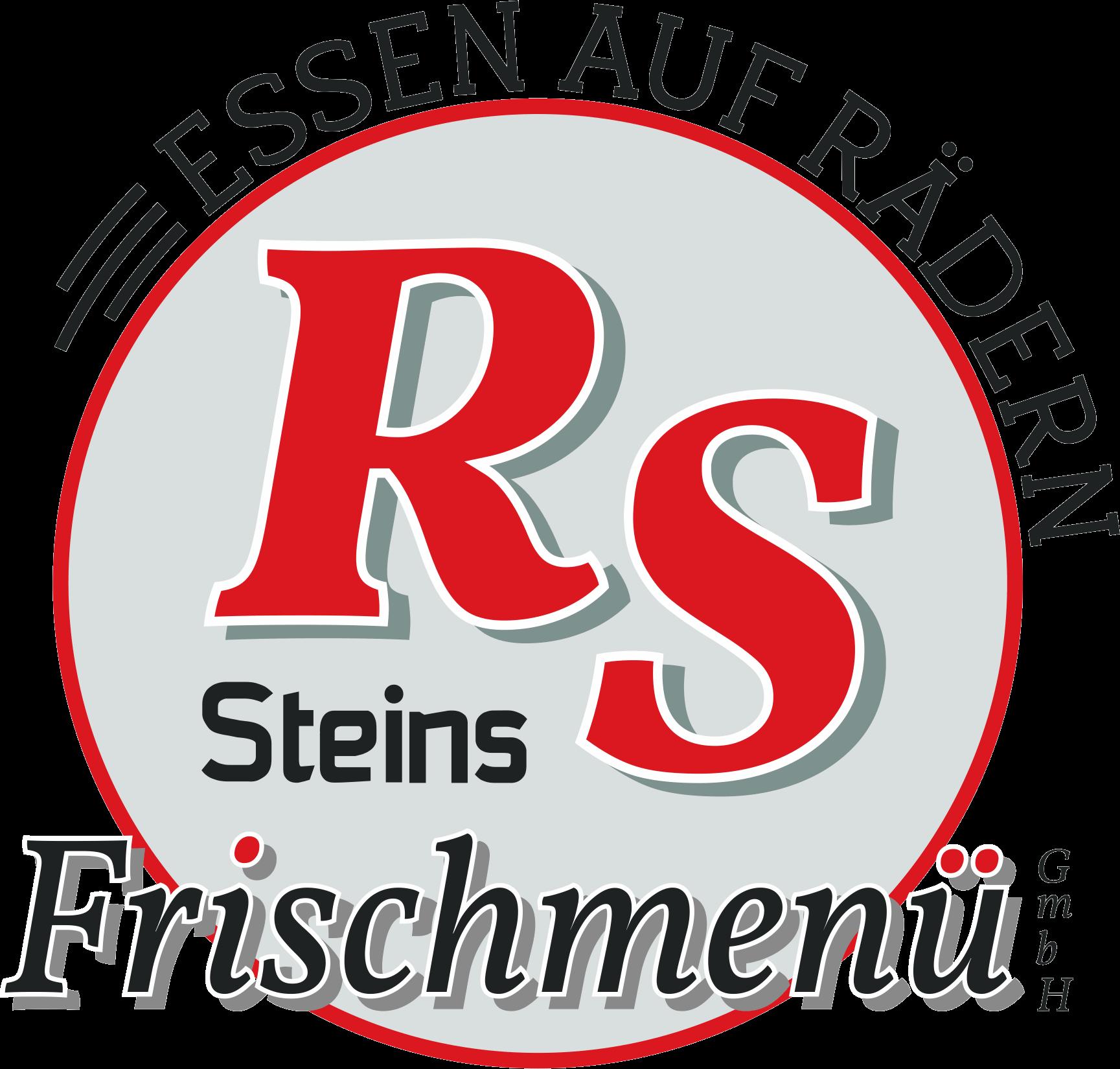 Frischmenü